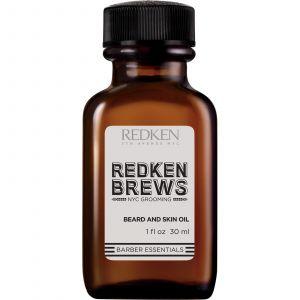 Redken - Brews - Beard Oil - 30 ml