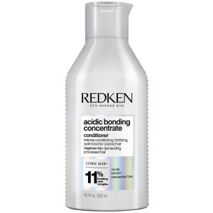 Redken - Acidic Bonding Concentrate - Conditioner - 300 ml