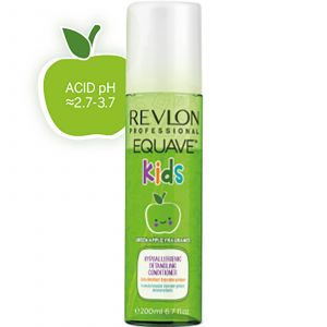 Revlon - Equave - Kids - Detangling Conditioner - 200 ml