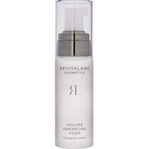 RevitaLash - Volume Enhancing Foam - 55 ml