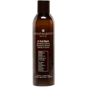Philip Martin's - In Oud Wash - 250 ml