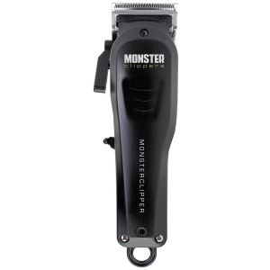 Monster Clippers - Fade Blade Black