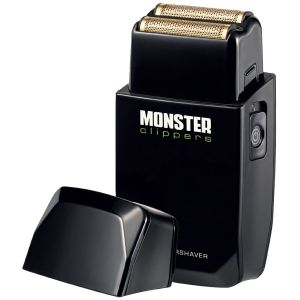 Monster Clippers - Shaver