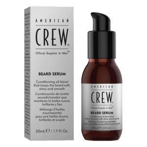 American Crew - Beard Serum - 50 ml