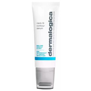 Dermalogica - Neck Fit Contour Serum - 50 ml