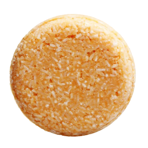 Shampoo Bars - Shampoo Bar - Sinaasappel