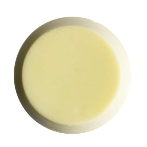Shampoo Bars - Conditioner Bar - Meloen