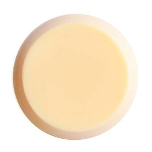 ShampooBars- Conditioner Bar -Sinaasappel