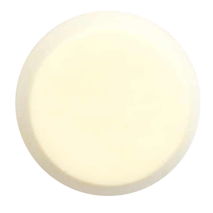 Shampoo Bars - Conditioner Bar - Vanille