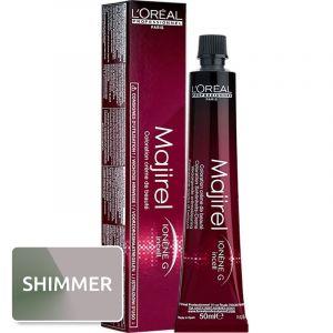 L'oreal Majirel Shimmer 50 ml