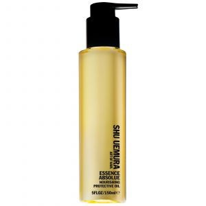 Shu Uemura - Essence Absolue - Nourishing Protective Oil