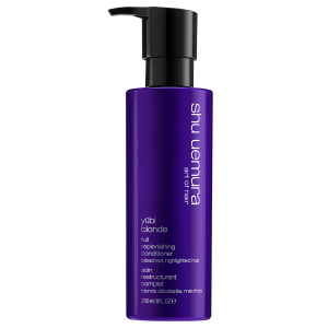 Shu Uemura - Yūbi Blonde - Full Replenishing Conditioner - 250 ml