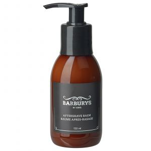 Barburys - Aftershave Balm - 150 ml