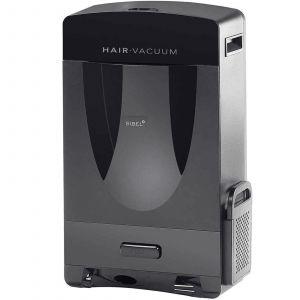 Sibel - Hair Vacuum Cleaner