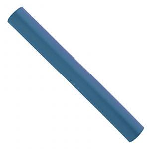 Sibel - superflex - Blau - Ø 30 mm x 25 cm - 5 Stück