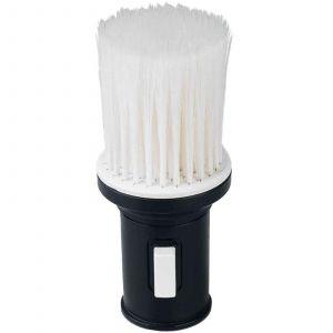 Sibel - Talc - Neck Brush