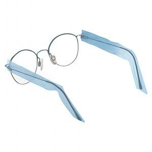 Sibel - Summum - Bril Beschermers - 80 Paar