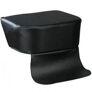 Sibel - Kinderpoef voor de Shampoo Kappersstoel