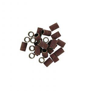 Sibel - Nails - Sanding Bands - 240 Gritt