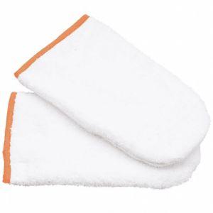 Sibel - Paraffine - Handschoenen