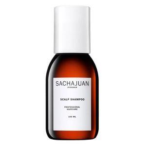 SachaJuan - Scalp Shampoo