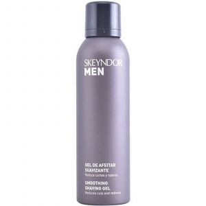 Skeyndor - Men - Smoothing Shaving Gel - 150 ml