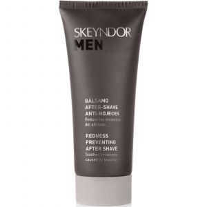 Skeyndor - for Men - Redness Preventing After Shave - 100 ml
