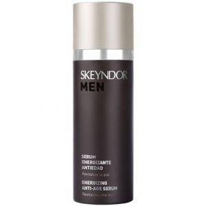 Skeyndor - for Men - Energizing Anti-Age Serum - 30 ml