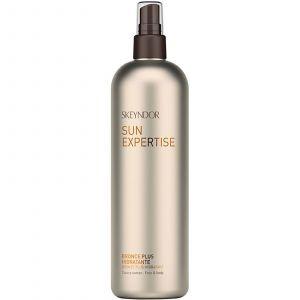 Skeyndor - Sun - Bronze Plus Hydratant - 400 ml