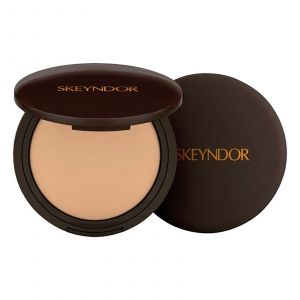 Skeyndor - Sun - Protective Compact Make-Up - SPF 50 - 02