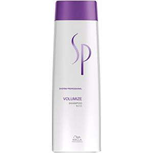 SP Volumize Shampoo