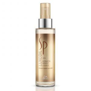 SP - Luxe Oil - Keratin Boost Essence