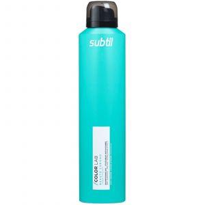Subtil - Color Lab - Beauté Chrono - Dry Shampoo - 250 ml