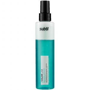 Subtil - Color Lab - Beauté Chrono - Instant 2-fase Spray - 200 ml