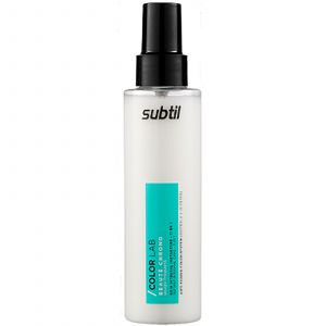 Subtil - Color Lab - Beauté Chrono - Instant 11-in-1 - 150 ml