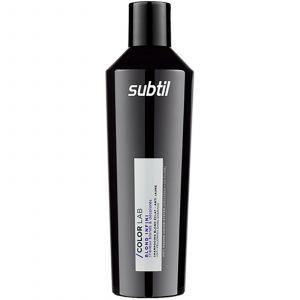 Subtil Color Lab Blond Infini Anti-Yellow Shampoo