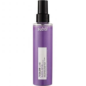 Subtil - Color Lab - Blond Infini - Integral Blond 12-in-1 - 150 ml