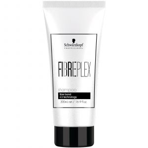 Schwarzkopf Fibreplex Shampoo