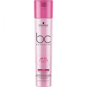BC PH 4.5 Color Freeze Micellar Rich Shampoo