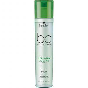 BC Collagen Volume Boost Micellar Shampoo