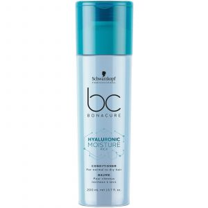 BC Hyaluronic Moisture Kick Conditioner
