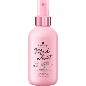 Schwarzkopf - Mad About -  Lengths - Split Ends Fix - 200 ml