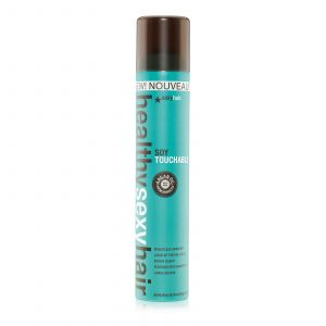 SexyHair - Healthy - Soy Touchable - 300 ml