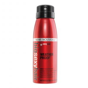 SexyHair - Big - Weather Proof - 125 ml