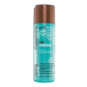 SexyHair - Healthy - Soy Renewal Oil Nourishing Treatment