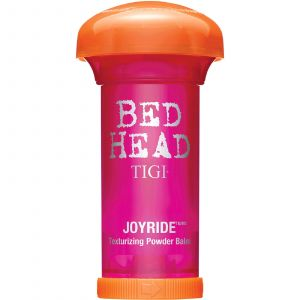 Tigi - Bed Head - Joyride - Texturizing Powder Balm - 58 ml