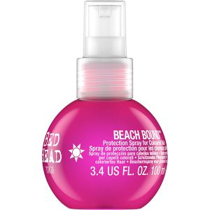 TIGI - Bed Head - Beach Bound Protection Spray - 100 ml