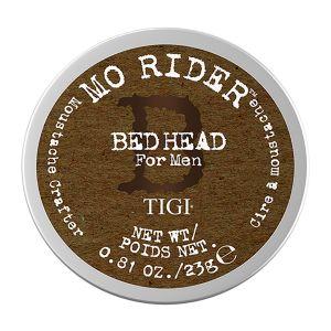 Tigi - Bed Head - For Men - Mo Rider Moustache Crafter - 23 gr