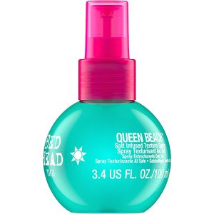 Tigi - Bed Head - Queen Beach Salt Spray - 100 ml