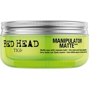 Tigi - Bed Head - Manipulator Matte - 57 gr